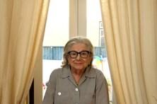 Eunice Muñoz: