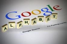 Google vai recorrer de multa milionária da União Europeia
