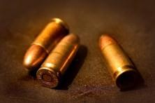 Dois polícias mortos num tiroteio em Espanha