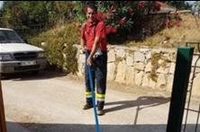 Turista mordido por cobra em hotel no Algarve