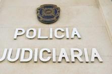 Homem de 42 anos encontrado morto no Guadiana