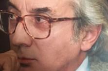 Morreu fundador do PSD Carlos Macedo