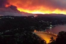PSD exige que Governo divulgue lista de mortos do incêndio de Pedrógão