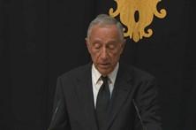 Presidente da República distinguido com Prémio Personalidade Cultural do Ano
