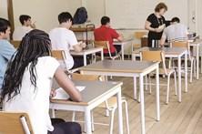 Professores pedem ao Governo medidas para combater precariedade