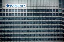 Ex-executivos do banco Barclays acusados de fraude no Reino Unido