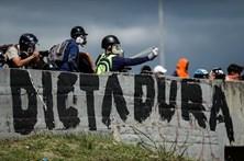 Ministério Público confirma morte de 74 pessoas em protestos na Venezuela
