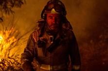 Incêndio de Pedrógão dado como extinto uma semana depois