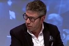 Diretor de comunicação do FC Porto com nova suspensão