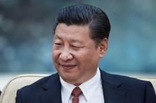 Regulador chinês pede informações sobre empréstimos concedidos à Fosun e HNA