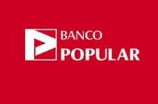 Banco Popular Portugal desiste de cisão e de alteração para locação financeira