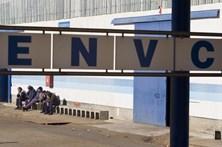 Ex-trabalhadores de estaleiros de Viana condenados a pena de multa por difamação