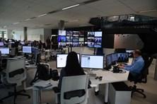 RTP reduz participação no grupo Euronews
