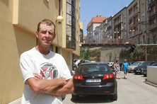 Arrumador de carros devolve sete mil euros