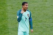 Advogado que assessorou Ronaldo garante que jogador fez bem as tributações