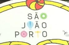 Porto em alerta contra terrorismo no S. João