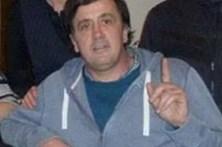Autor do ataque em mesquita de Londres acusado de terrorismo