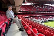 Benfica fatura mais 80 milhões do que o Sporting