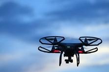 Queixa-crime motiva investigação a incidentes com drones