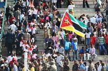 Consultora sem informação e discrepâncias de milhões nas dívidas ocultas de Moçambique