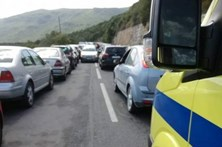 104 condutores multados por estacionamento indevido em Setúbal
