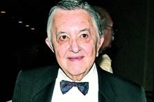 Gabriel Pressman (1924-2017)