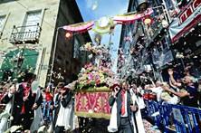 Braga celebra São João com festa de encantar