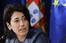 Ministra da Administração Interna ordena estudo e auditoria ao SIRESP