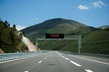 Estado paga milhões por desistir de estrada