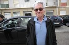 Entidades e famosos reagem à morte de Mourinho Félix