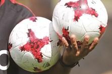 Fisco caça luvas de milhões no futebol