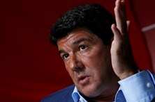 Mails provocam escalada de acusações entre Benfica e FC Porto