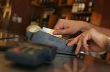 IRS e IMI pagos com cartão de crédito