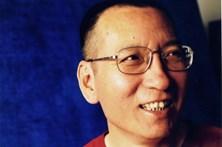Nobel da Paz chinês, Liu Xiaobo, libertado da prisão após diagnóstico de cancro