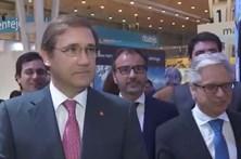 Passos Coelho critica atitude do Governo na tragédia de Pedrógão