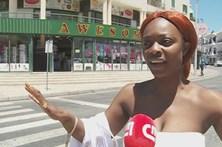 Testemunhas de violência em Albufeira contam o que se passou