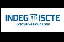 INDEG-ISCTE abre portas a futuros alunos para sessão de esclarecimento
