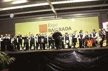 Expo Bairrada mostra gastronomia e música