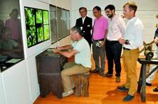 Espaço de exposição na Póvoa de Lanhoso valoriza arte da filigrana