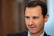 EUA dizem que Síria está a planear novo ataque químico