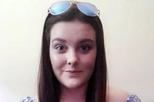 """Jovem estudante hospitalizada após brinquedo sexual """"desaparecer"""""""