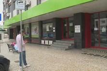 PJ detém funcionários da Segurança Social por corrupção