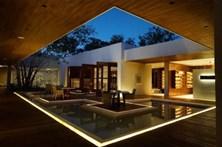 Conheça o hotel com o melhor design do mundo