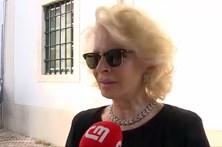 Funeral de Miguel Beleza contou com várias figuras públicas portuguesas