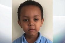 Criança de 5 anos confirmada como a vítima mais jovem do fogo de Londres