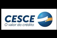 CESCE ajuda as vítimas do incêndio em portugal