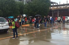Universidade do Texas evacuada após ameaça de bomba