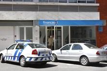 Fisco realizou apenas 1/3 das ações de controlo planeadas entre 2009 e 2013