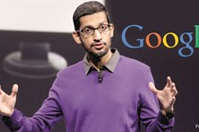 Google tem de pagar multa de 2,4 mil milhões