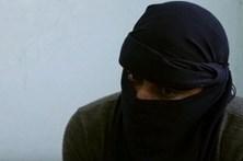 Detidos seis presumíveis membros de célula do Estado Islâmico